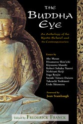 Buddha Eye, The: An Anthology of the Kyoto School