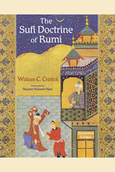 Sufi Doctrine of Rumi, The: Illustrated Edition