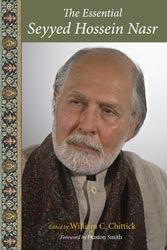 Essential Seyyed Hossein Nasr, The