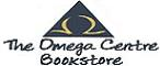 Omega Center Bookstore
